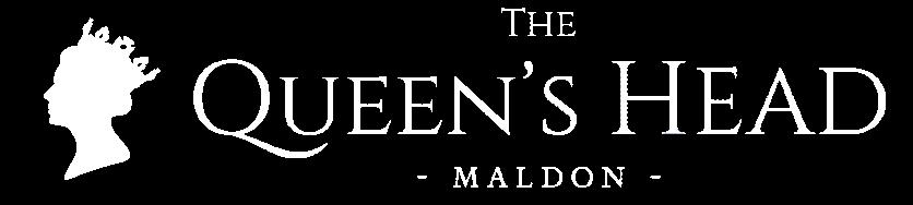 The Queen's Head, Maldon